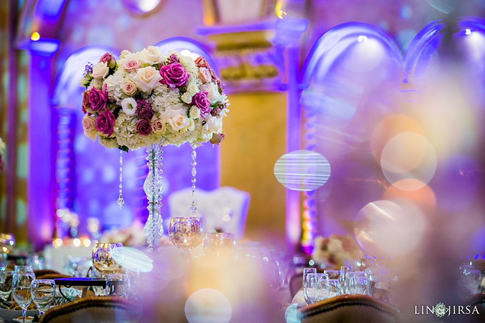 32-renaisssance-banquet-hall-glendale-wedding-photographer