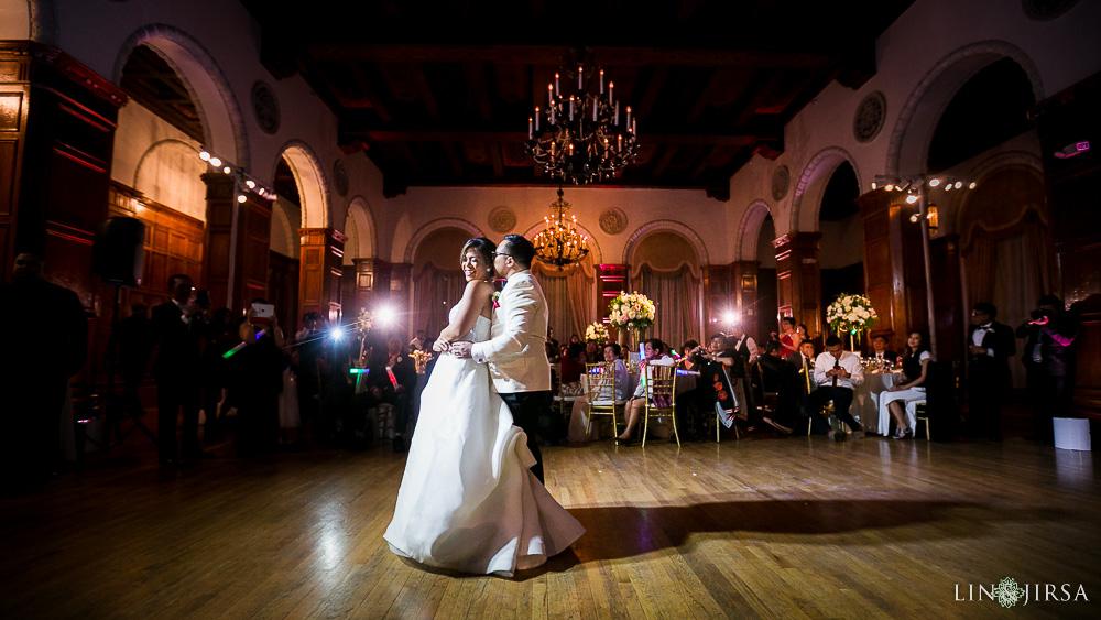 33-Park-Plaza-Hotel-Los-Angeles-Wedding-Photography