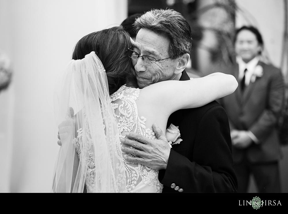 33-The-Noor-Pasadena-Wedding-Photography