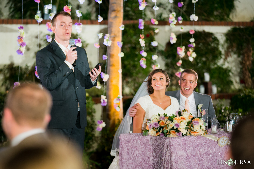 33-mountaingate-country-club-los-angeles-wedding-photographer