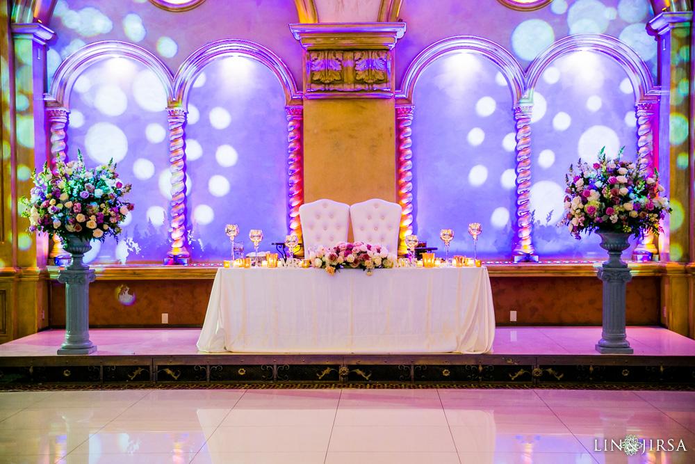 33-renaisssance-banquet-hall-glendale-wedding-photographer