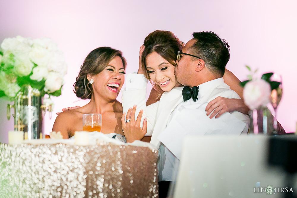 34-Park-Plaza-Hotel-Los-Angeles-Wedding-Photography