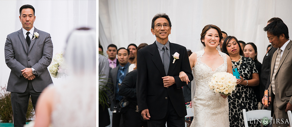 34-The-Noor-Pasadena-Wedding-Photography