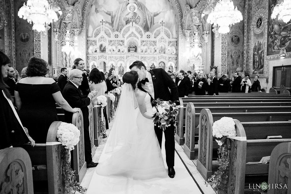 35-Four-Seasons-Beverly-Hills-Wedding-Photography
