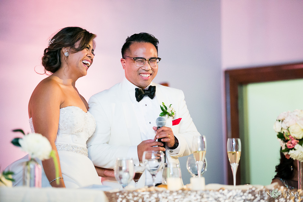 35-Park-Plaza-Hotel-Los-Angeles-Wedding-Photography