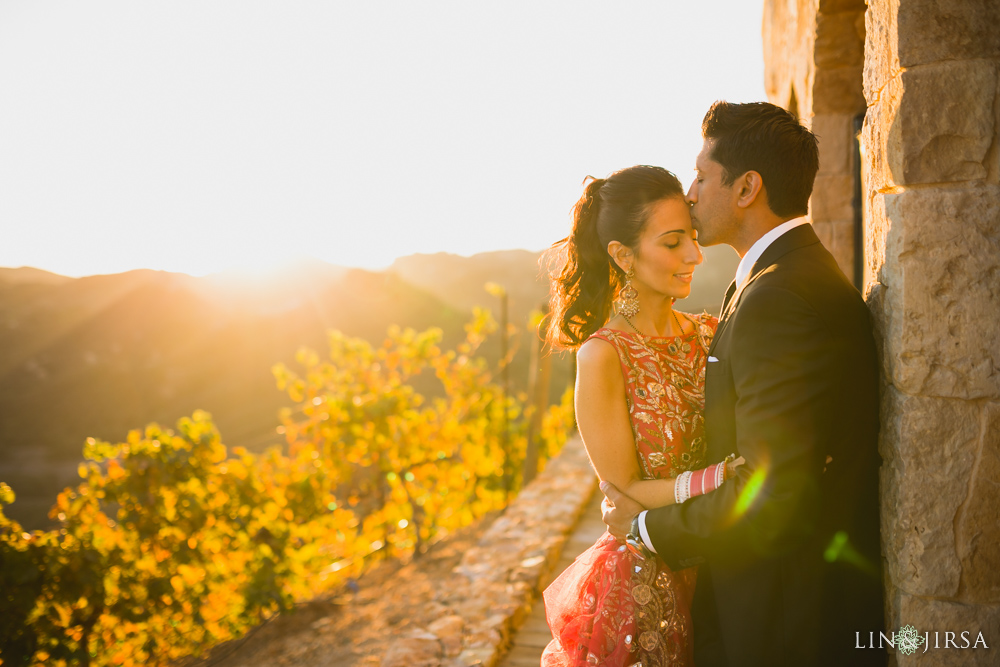 35-malibu-rocky-oaks-estate-wedding-photography