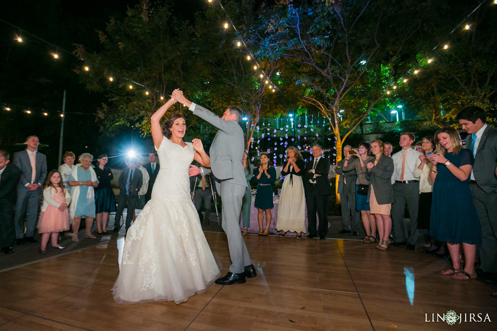 35-mountaingate-country-club-los-angeles-wedding-photographer