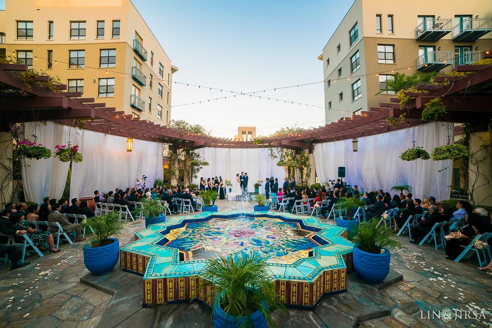 36-The-Noor-Pasadena-Wedding-Photography