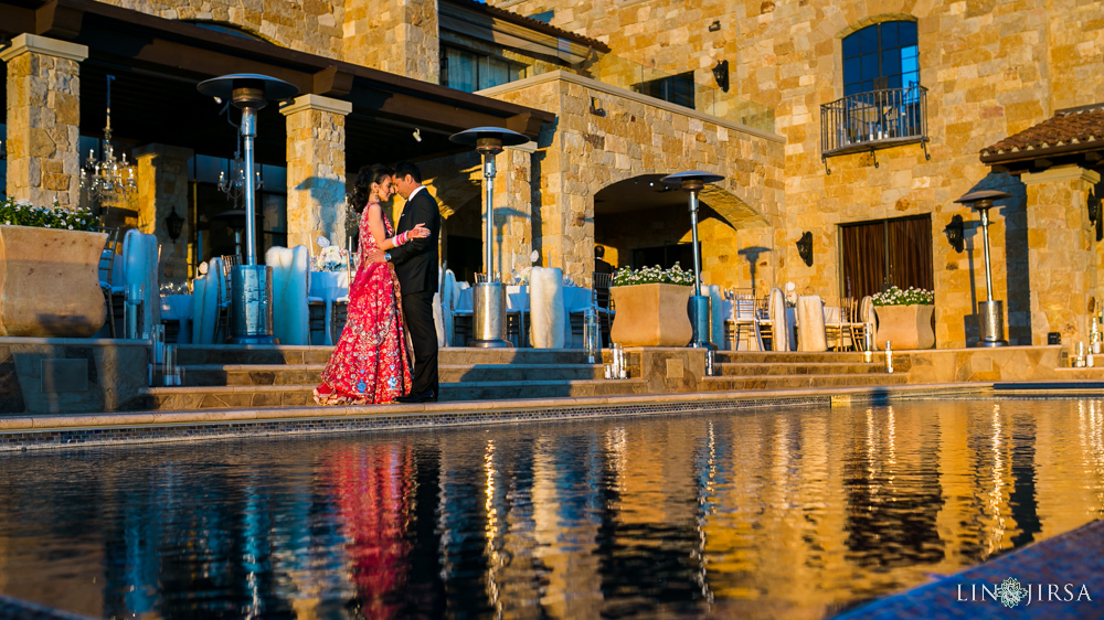 36-malibu-rocky-oaks-estate-wedding-photography