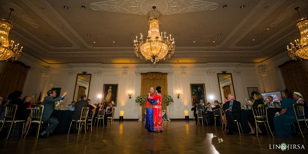 36-nixon-library-yorba-linda-wedding-photography