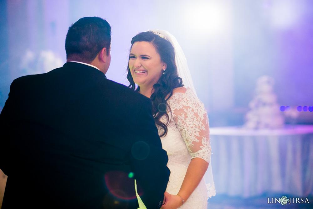 36-renaisssance-banquet-hall-glendale-wedding-photographer
