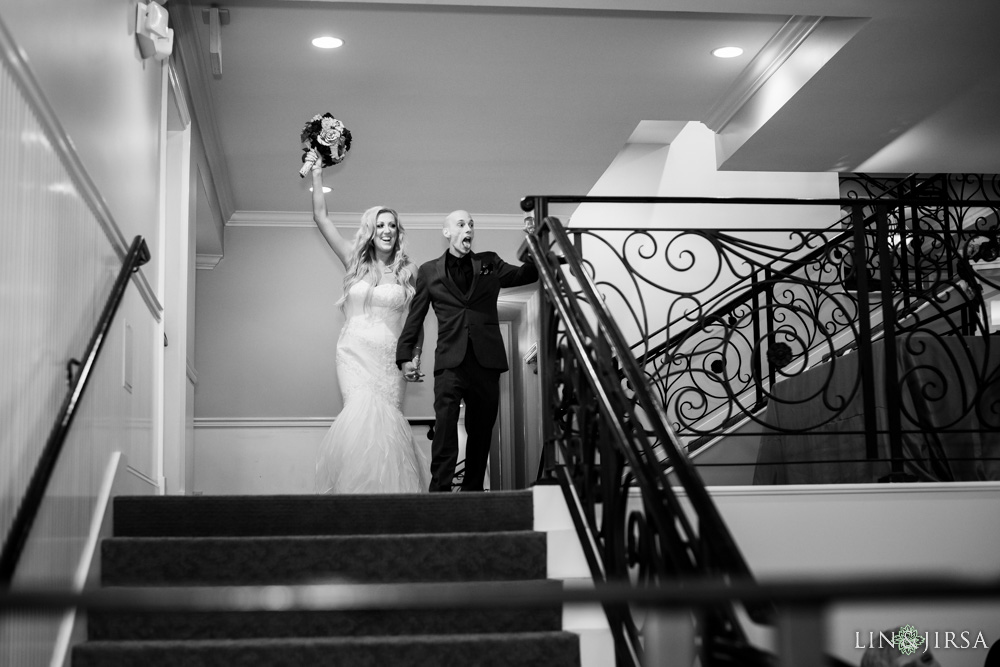 36-verandas-manhattan-beach-wedding-photographer