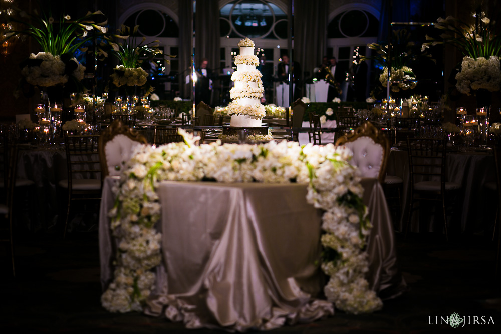 37-Four-Seasons-Beverly-Hills-Wedding-Photography