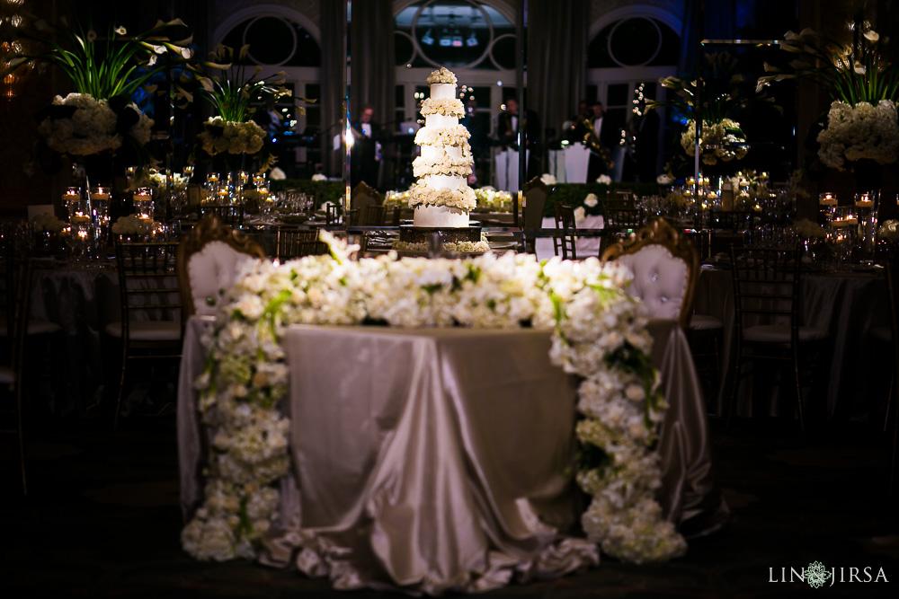 37-Four-Seasons-Beverly-Hills-Wedding-Photography