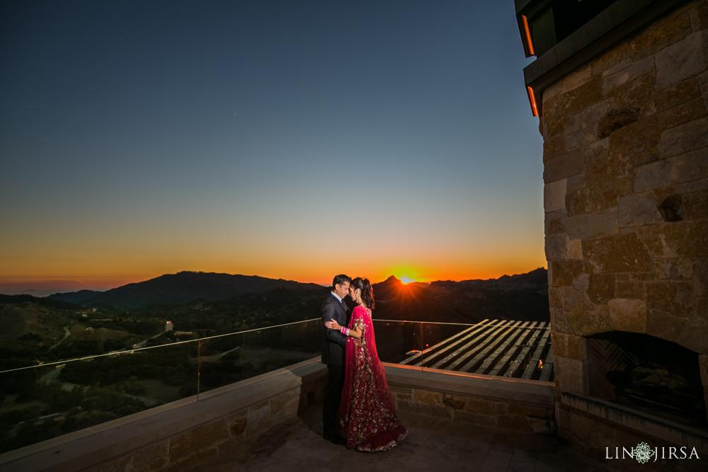 37-malibu-rocky-oaks-estate-wedding-photography