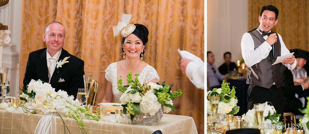 37-nixon-library-yorba-linda-wedding-photography