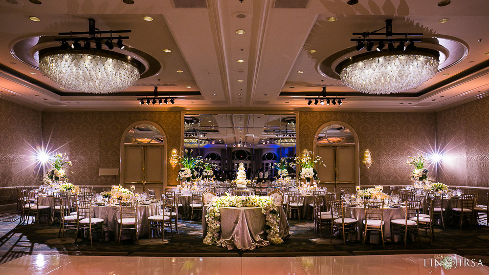 38-Four-Seasons-Beverly-Hills-Wedding-Photography