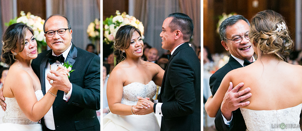 38-Park-Plaza-Hotel-Los-Angeles-Wedding-Photography