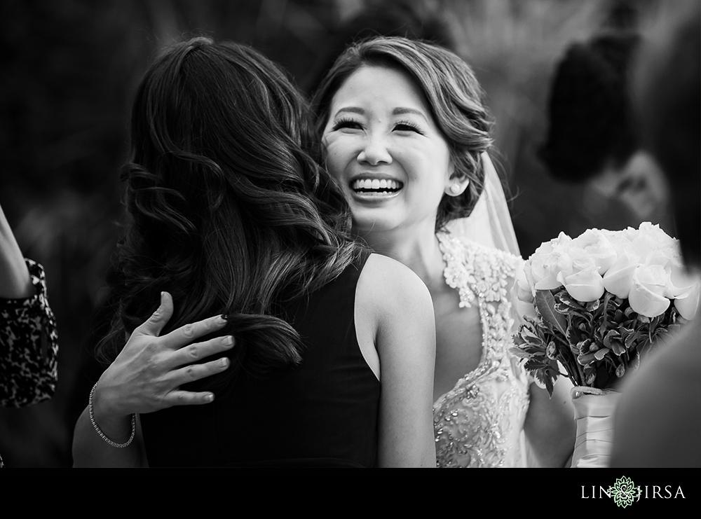38-The-Noor-Pasadena-Wedding-Photography