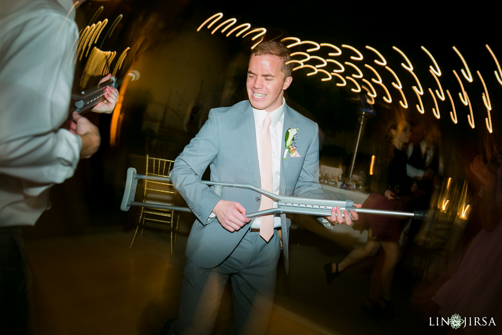 38-mountaingate-country-club-los-angeles-wedding-photographer