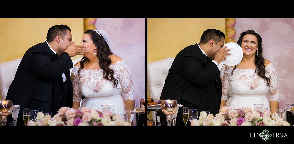 38-renaisssance-banquet-hall-glendale-wedding-photographer