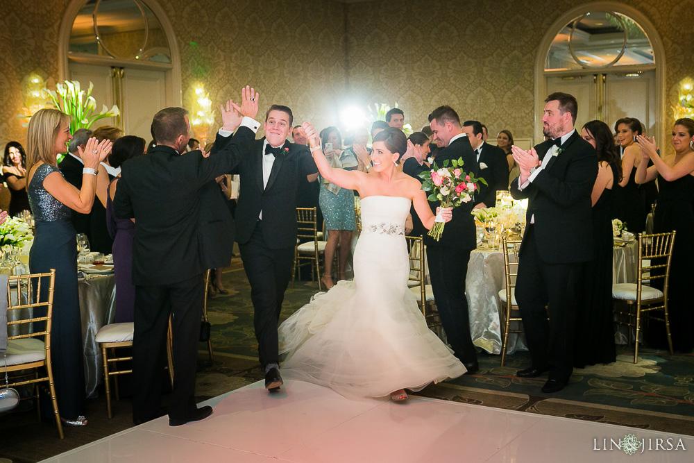 39-Four-Seasons-Beverly-Hills-Wedding-Photography
