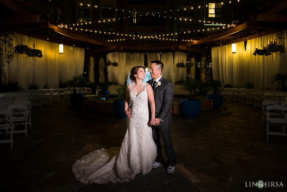 39-The-Noor-Pasadena-Wedding-Photography
