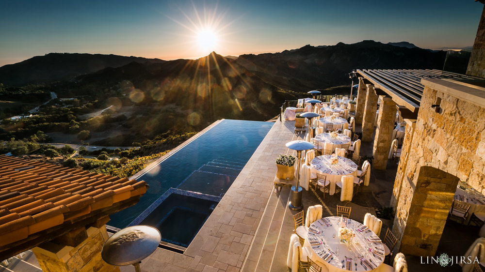 39-malibu-rocky-oaks-estate-wedding-photography