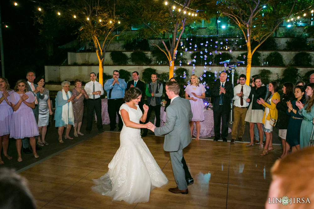 39-mountaingate-country-club-los-angeles-wedding-photographer
