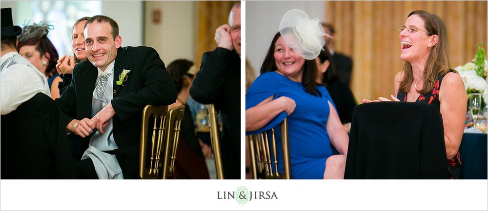 39-nixon-library-yorba-linda-wedding-photography
