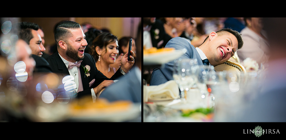 39-renaisssance-banquet-hall-glendale-wedding-photographer