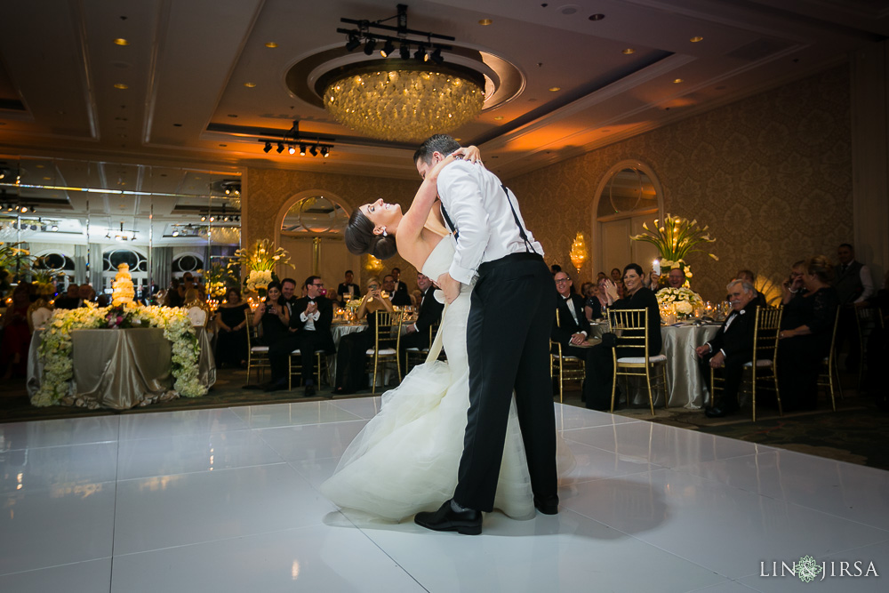 40-Four-Seasons-Beverly-Hills-Wedding-Photography