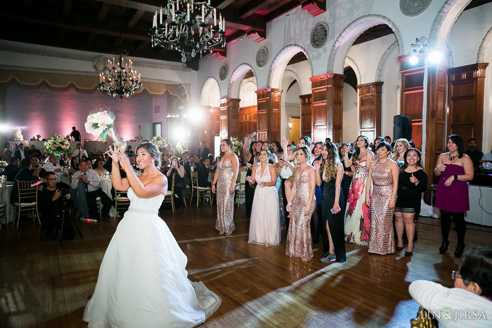 40-Park-Plaza-Hotel-Los-Angeles-Wedding-Photography