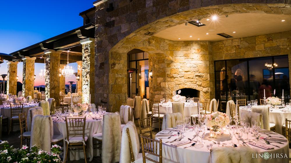 Malibu rocky oaks wedding michelle vishal for Malibu house rentals for weddings