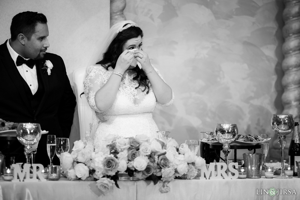 40-renaisssance-banquet-hall-glendale-wedding-photographer