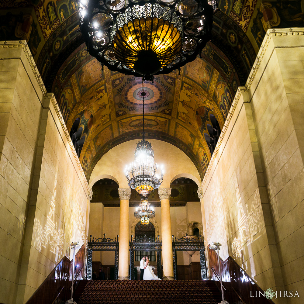 41-Park-Plaza-Hotel-Los-Angeles-Wedding-Photography