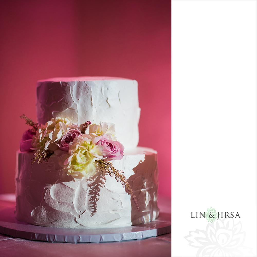 41-The-Noor-Pasadena-Wedding-Photography
