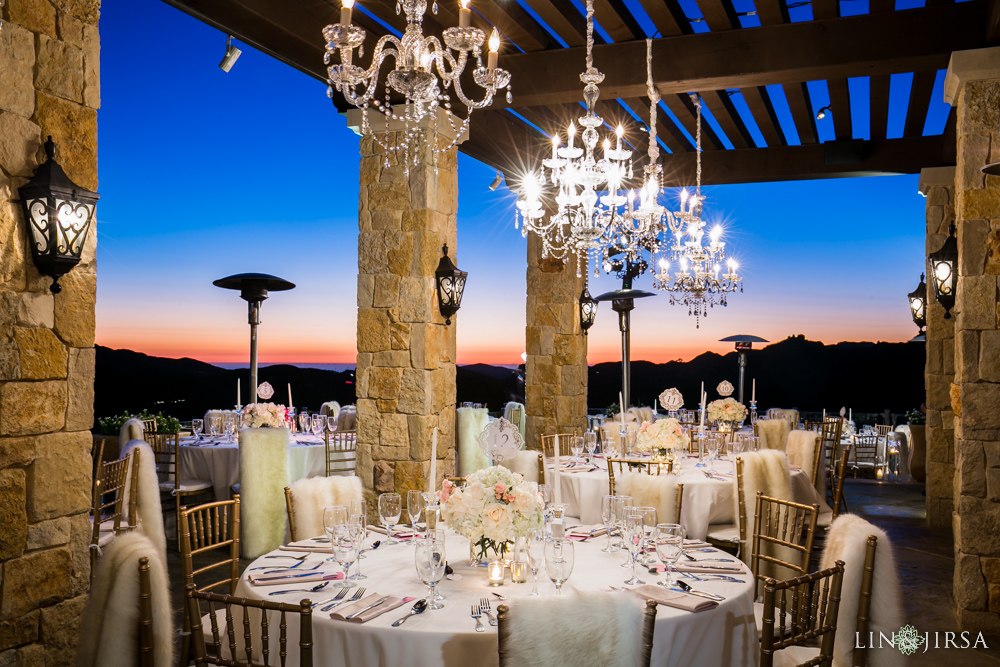 41-malibu-rocky-oaks-estate-wedding-photography