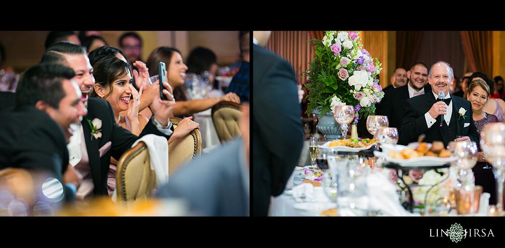 41-renaisssance-banquet-hall-glendale-wedding-photographer