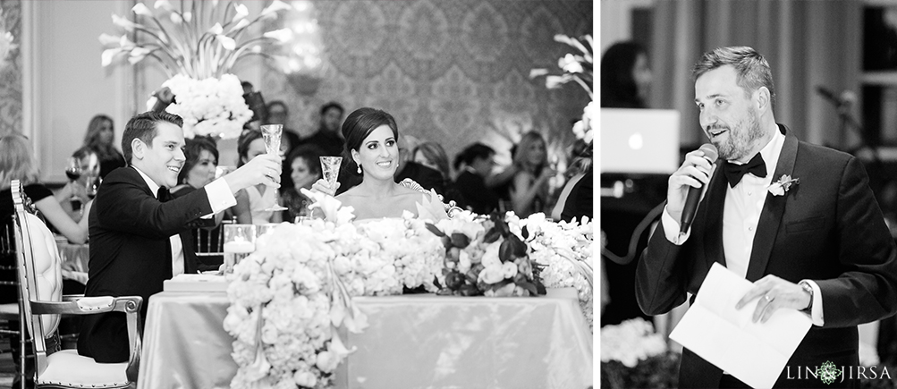 42-Four-Seasons-Beverly-Hills-Wedding-Photography