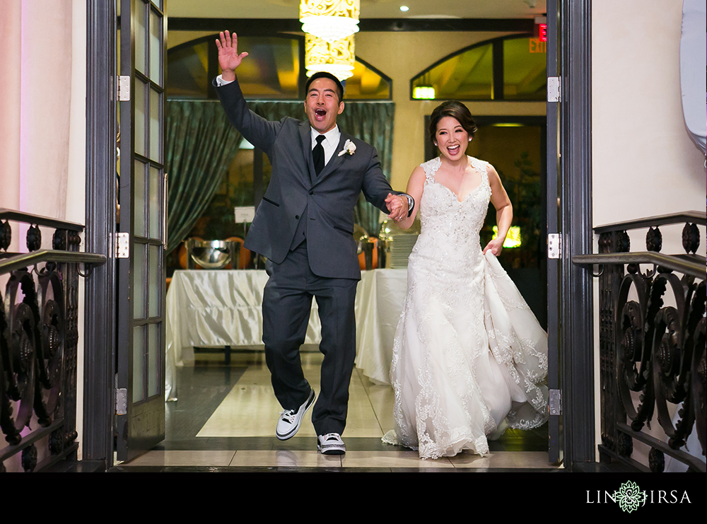 42-The-Noor-Pasadena-Wedding-Photography