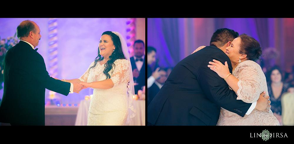 42-renaisssance-banquet-hall-glendale-wedding-photographer