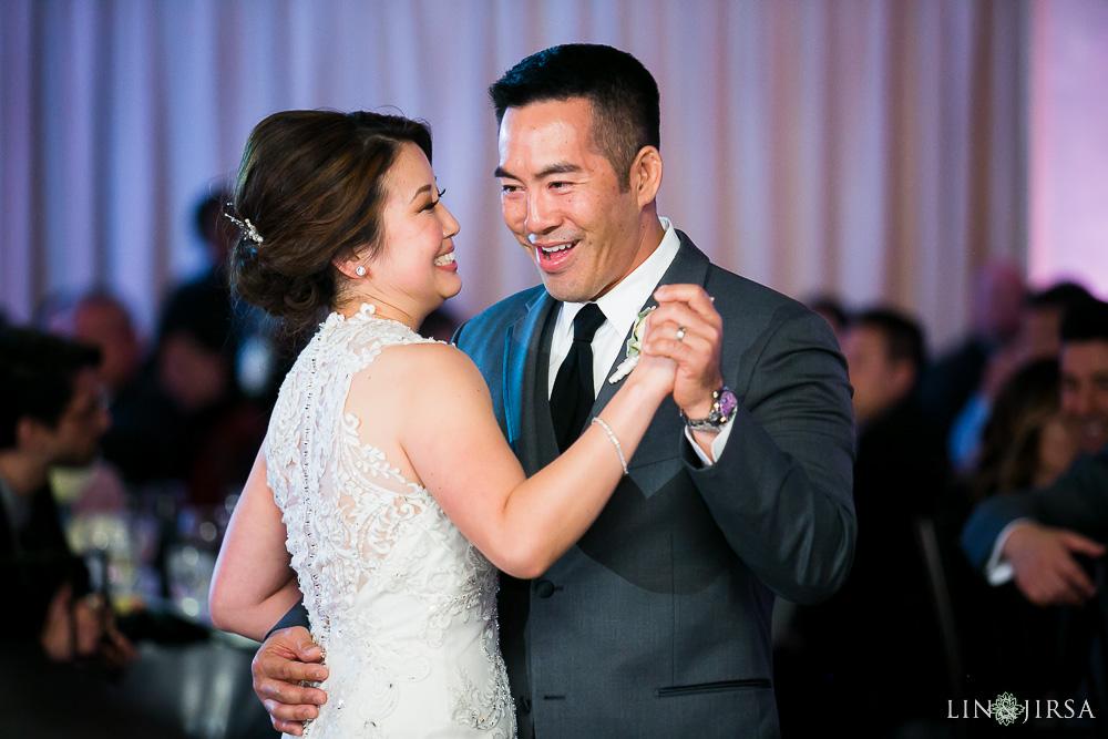 43-The-Noor-Pasadena-Wedding-Photography