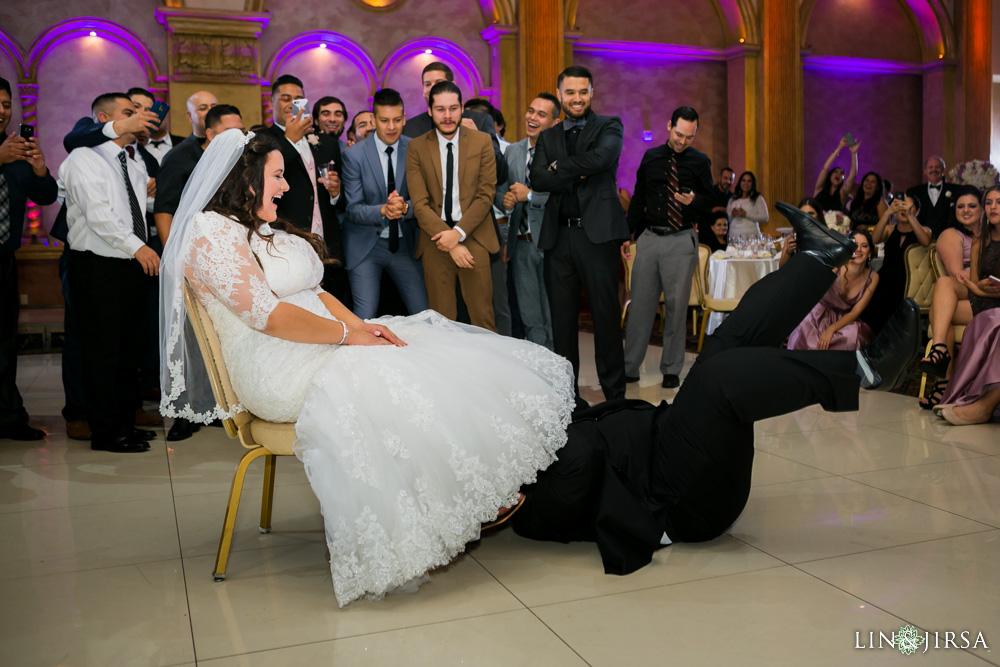 43-renaisssance-banquet-hall-glendale-wedding-photographer