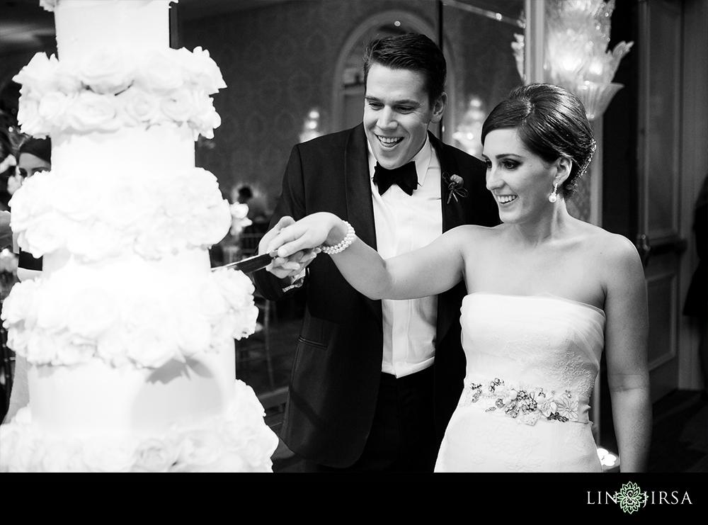 44-Four-Seasons-Beverly-Hills-Wedding-Photography