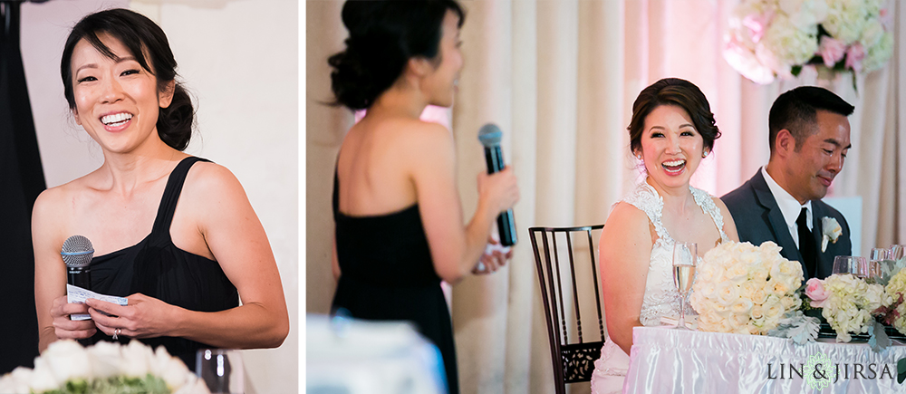 44-The-Noor-Pasadena-Wedding-Photography