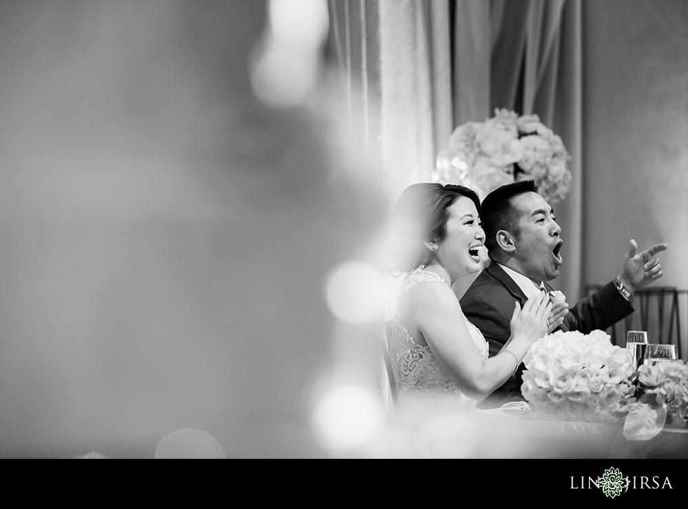 45-The-Noor-Pasadena-Wedding-Photography