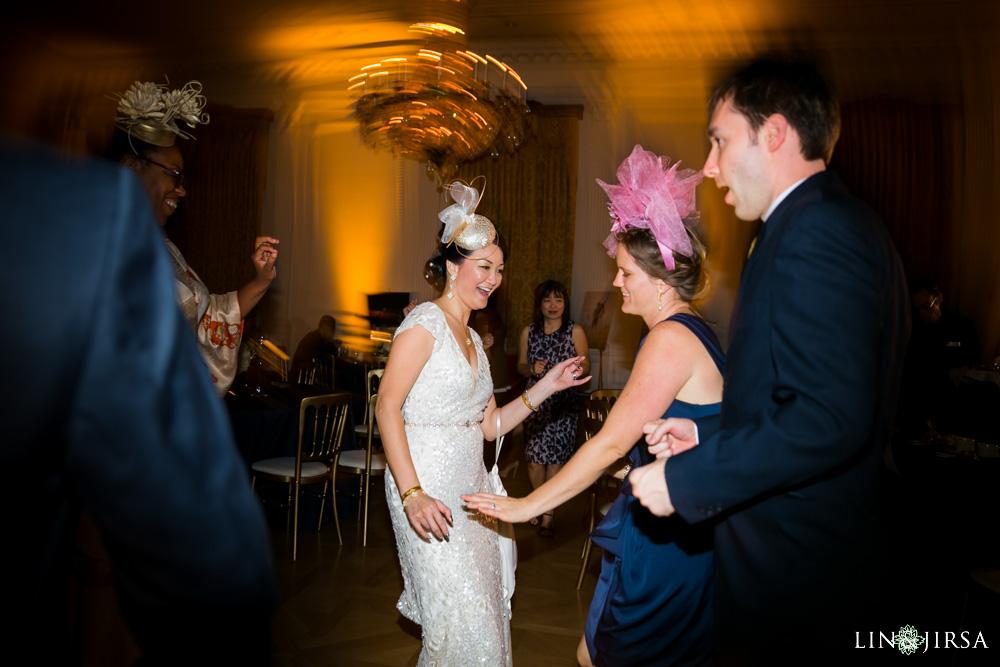 45-nixon-library-yorba-linda-wedding-photography