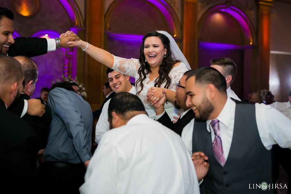 45-renaisssance-banquet-hall-glendale-wedding-photographer