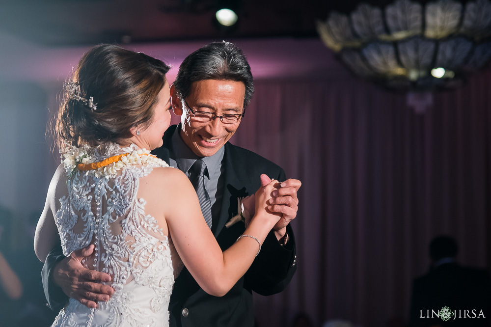46-The-Noor-Pasadena-Wedding-Photography